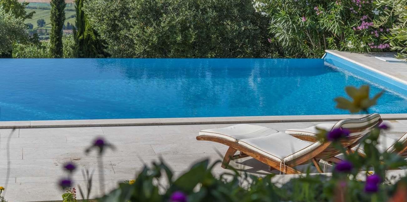 Accessori professione piscina - Vendita piscine pescara ...