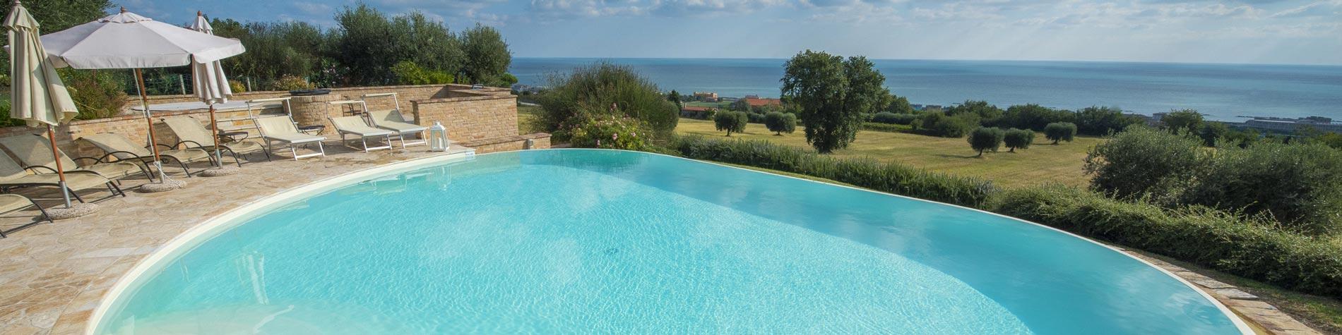 Post vendita professione piscina - Vendita piscine pescara ...
