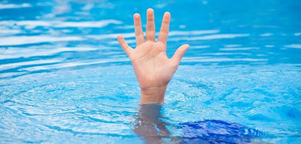 Acqua della piscina a che altezza professione piscina - Acqua orecchie piscina ...