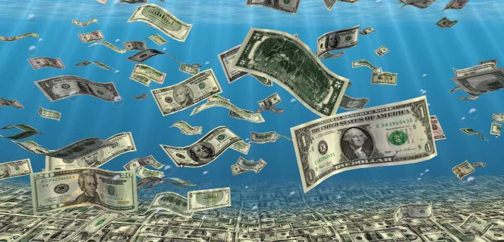Mantenere una piscina quanto costa veramente - Quanto costa mantenere una piscina fuori terra ...