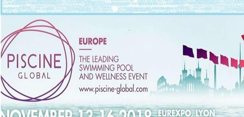 euro expo lyon