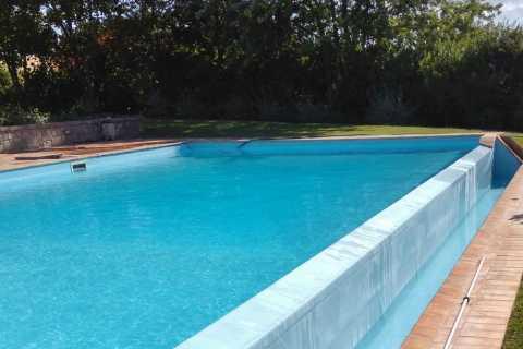 Mantenere una piscina quanto costa veramente professione piscina - Quanto costa una piscina ...