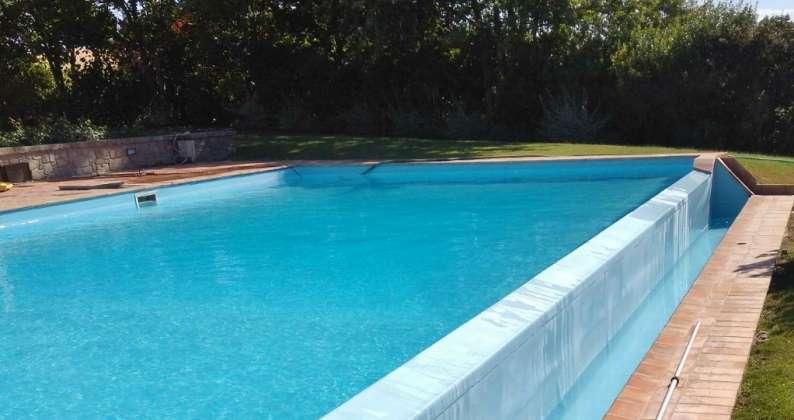 cosa combina concorrenza piscina