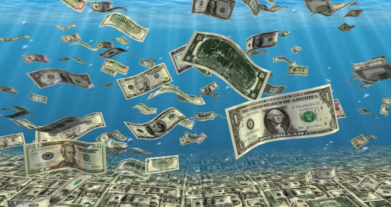 manutenzione piscina costo
