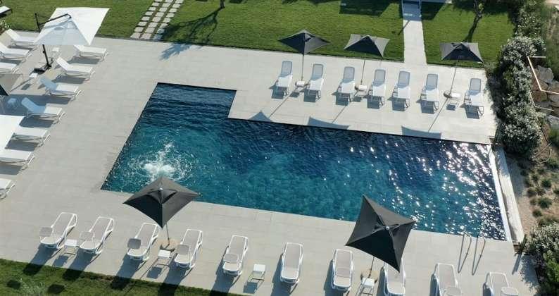 piscina lamaddalena filottrano