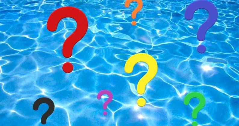 ditte di piscine nelle marche