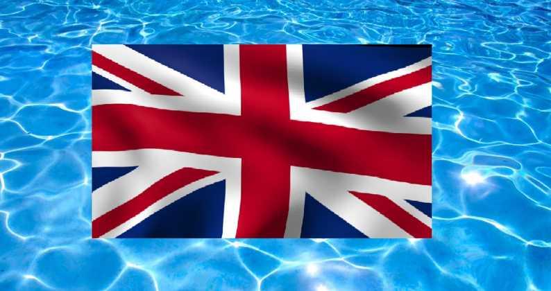 swimming pool blog
